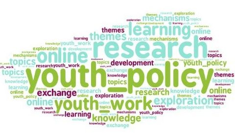 Креирање на младински политики
